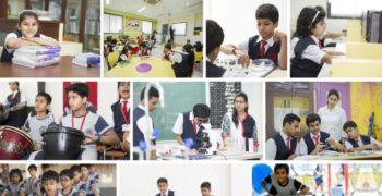Panbai-Prospectus 2016-17 - 4